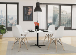 Table legs VOGA Design MIX